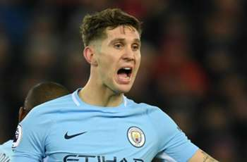 Transfer news & rumours LIVE: Stones free to leave Man City