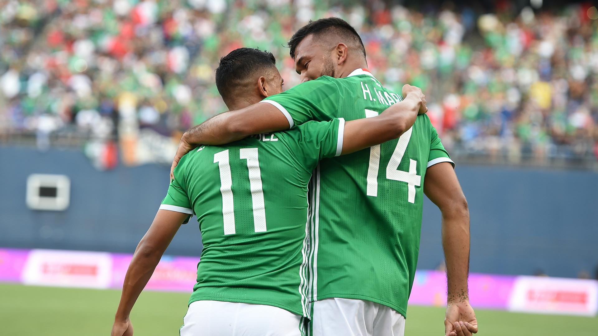 Elias Hernandez Hedgardo Marin Mexico