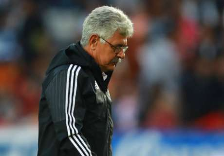 Tuca Ferretti, entre los mejores entrenadores del mundo