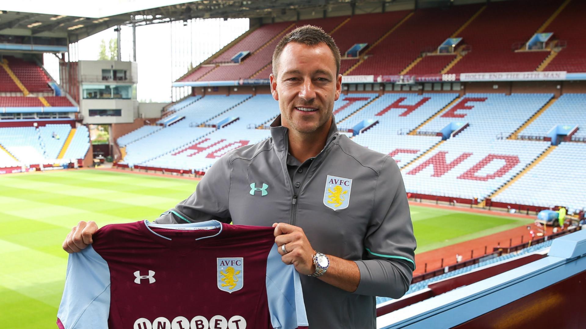 Ahmed Elmohamady: Aston Villa Sign Hull City Full-Back For £1m