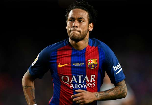 'Neymar passed a medical with Madrid' – Real president Perez reveals how he nearly signed the Barcelona star