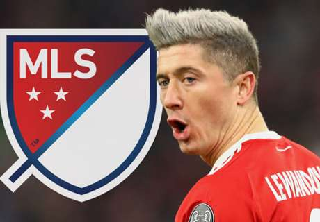 No thanks, Lewy! MLS no longer a retirement league