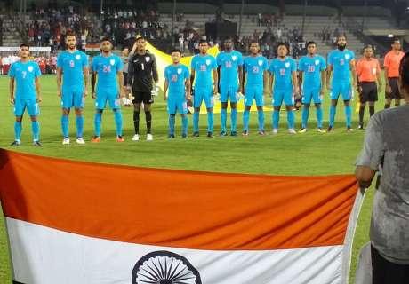 Deconstructing India's win over Mauritius