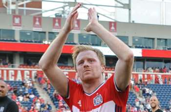 MLS Talking Points: Dax McCarty's return, Desperation Derby in LA and more