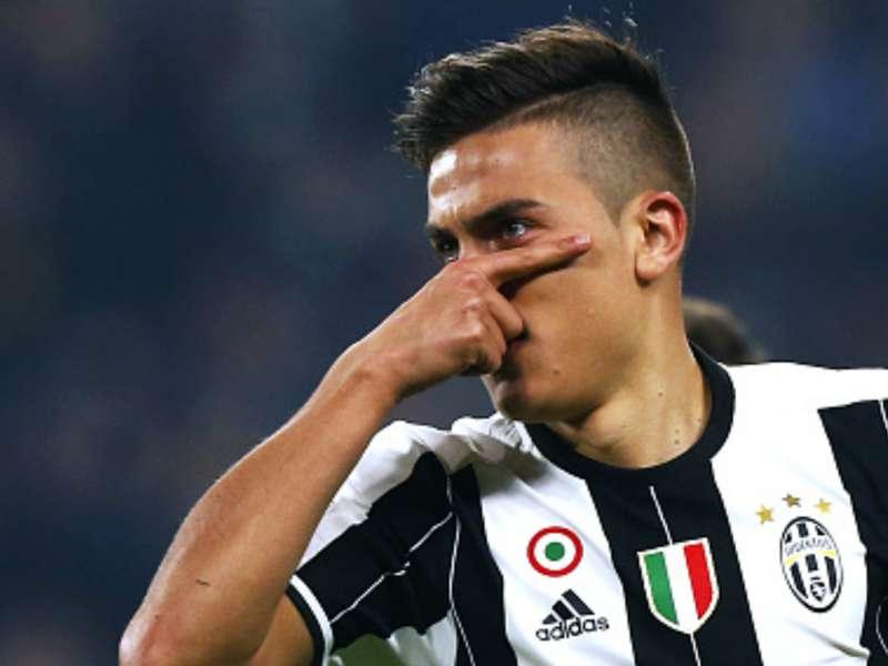 Juventus 3 x 1 Napoli: Vecchia Signora vira em casa e se aproxima de final da Coppa Italia