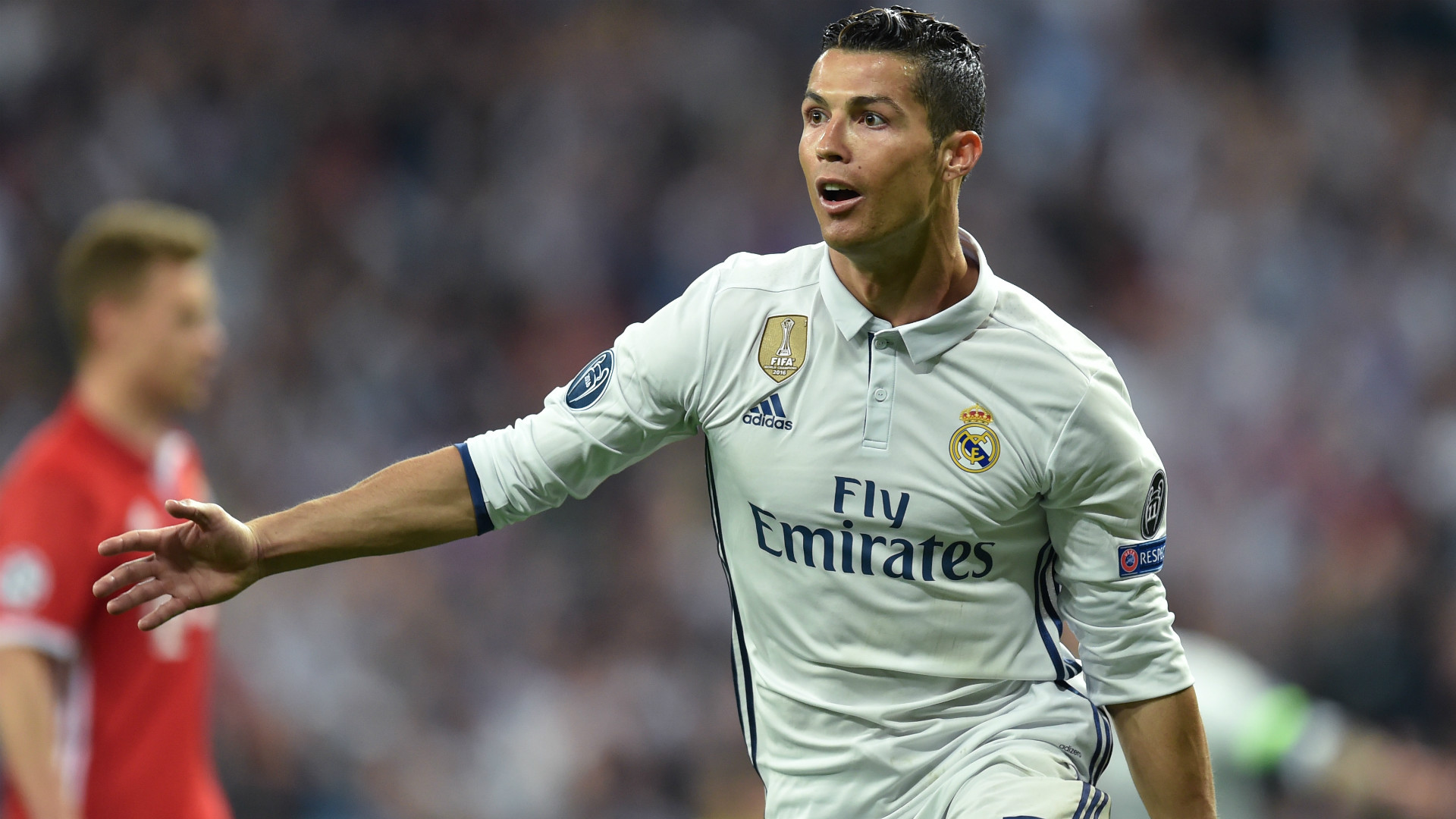 El Clasico: Real Madrid vs Barcelona live TV channel, free stream, kick-off time & match preview