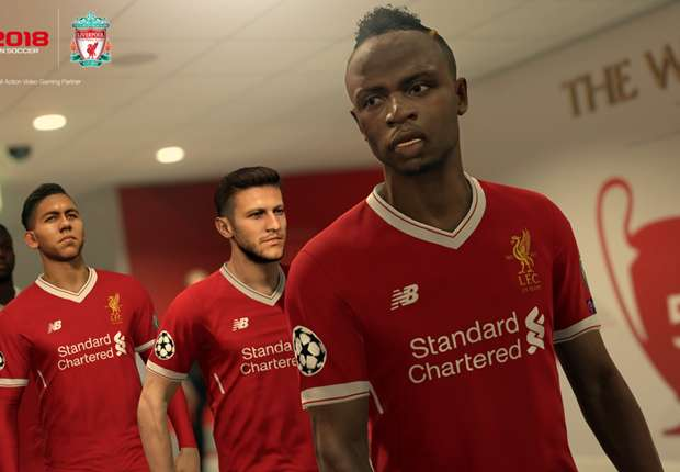 Pro Evolution Soccer 2018: Release date, cost, consoles, pre-order & all you need to know about the new PES