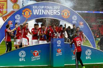 Carabao Cup: Draw, fixtures, results & guide to each round