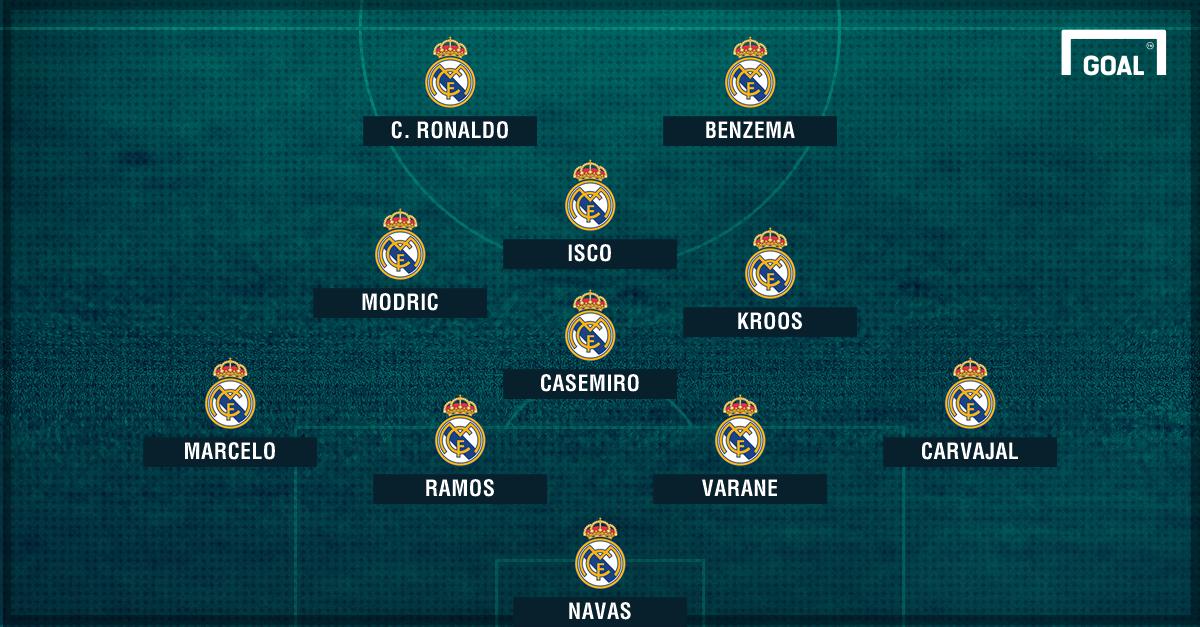 La polémica cifra que cobraría Málaga para que Real Madrid sea campeón
