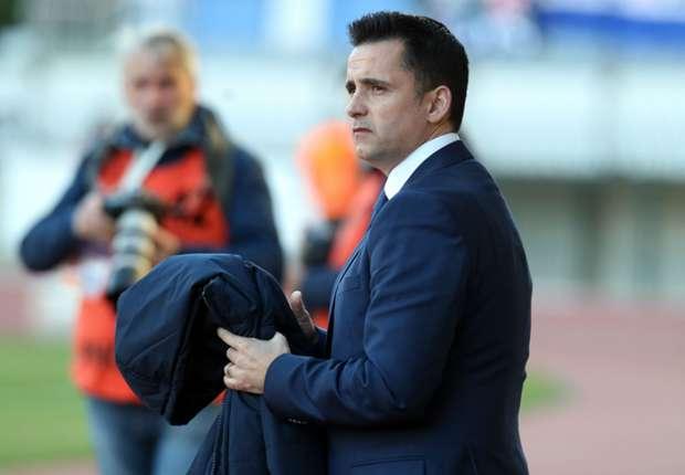 Mario Branco govorio je i o podjeli Vlašićeva transfera, Almeidi, Carrillu, prijetnjama navijača...