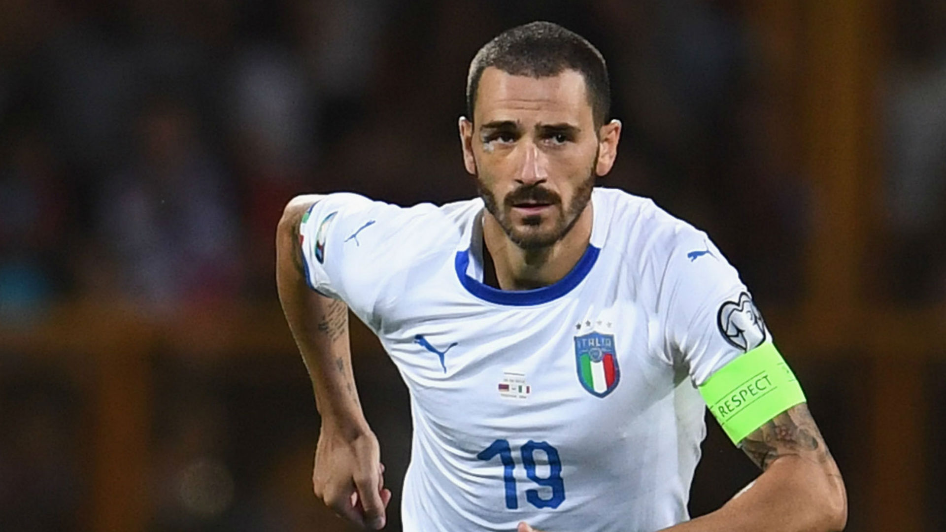 Euro 2020 Betting Tips: Italy set for comfortable win over Greece & best bets for Saturday