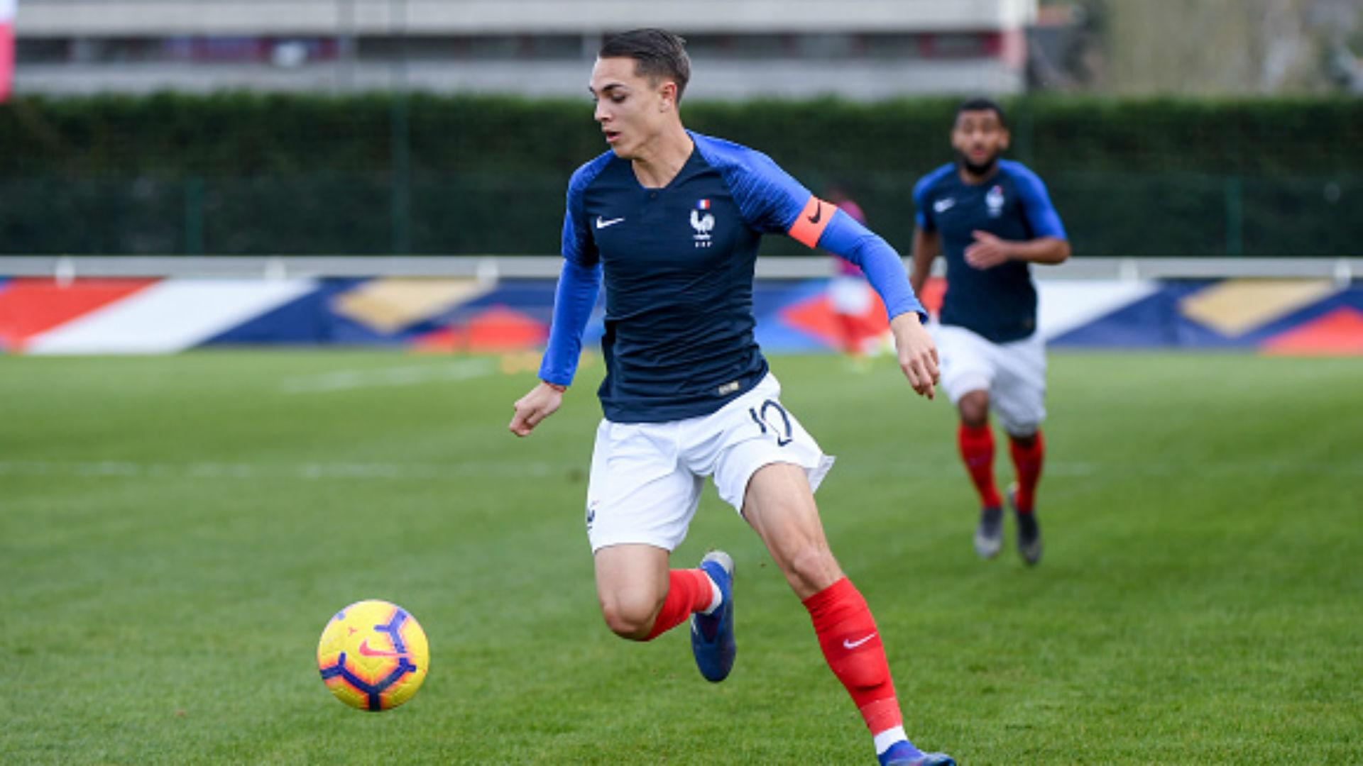 Euro U19 - France-Espagne (0-0, 3-4 t.a.b) : les Bleuets tombent aux portes de la finale !