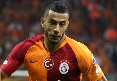 Wetten: Süper-Lig-Kombi