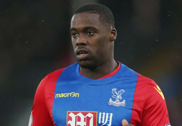 2019 Africa Cup of Nations: Ghana's Jeffrey Schlupp a big injury doubt for tournament