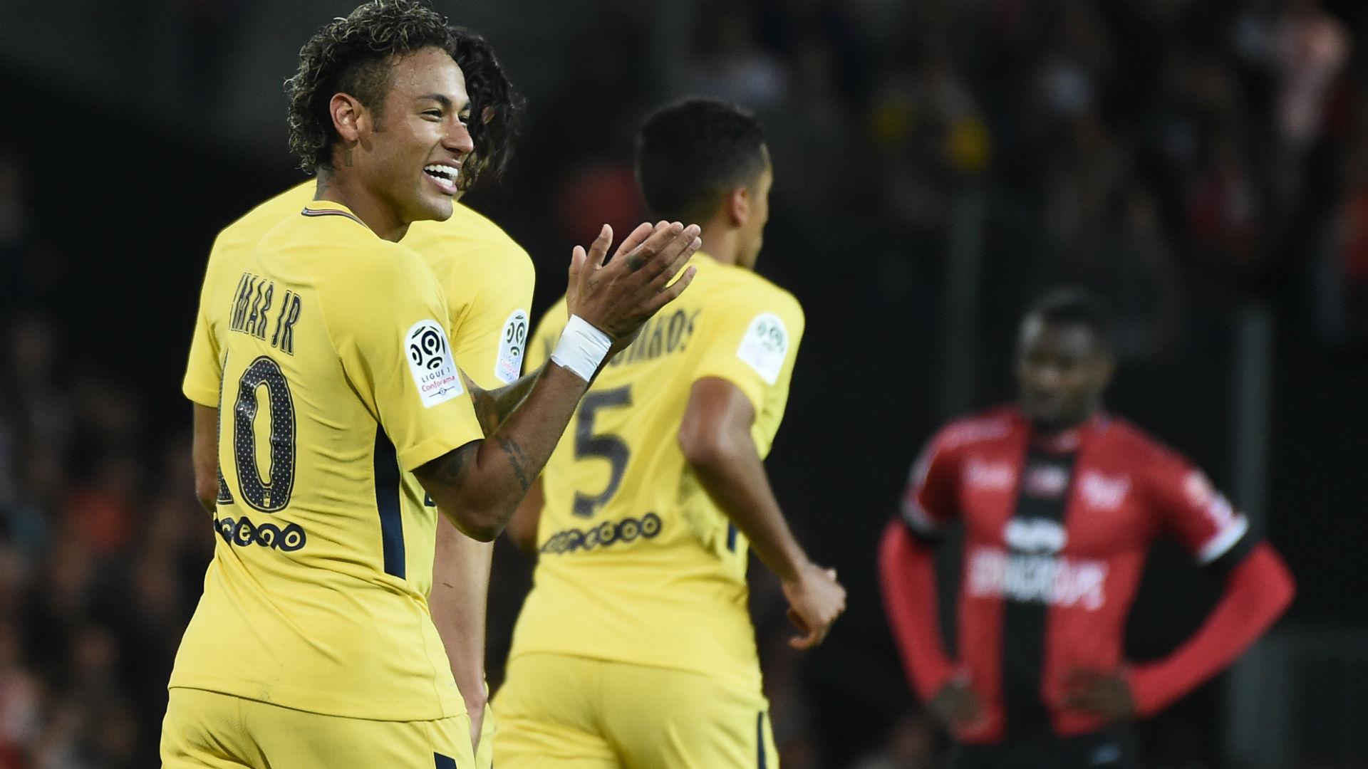 PSG terá garantido Mbappé por 160 milhões de euros — Mercado