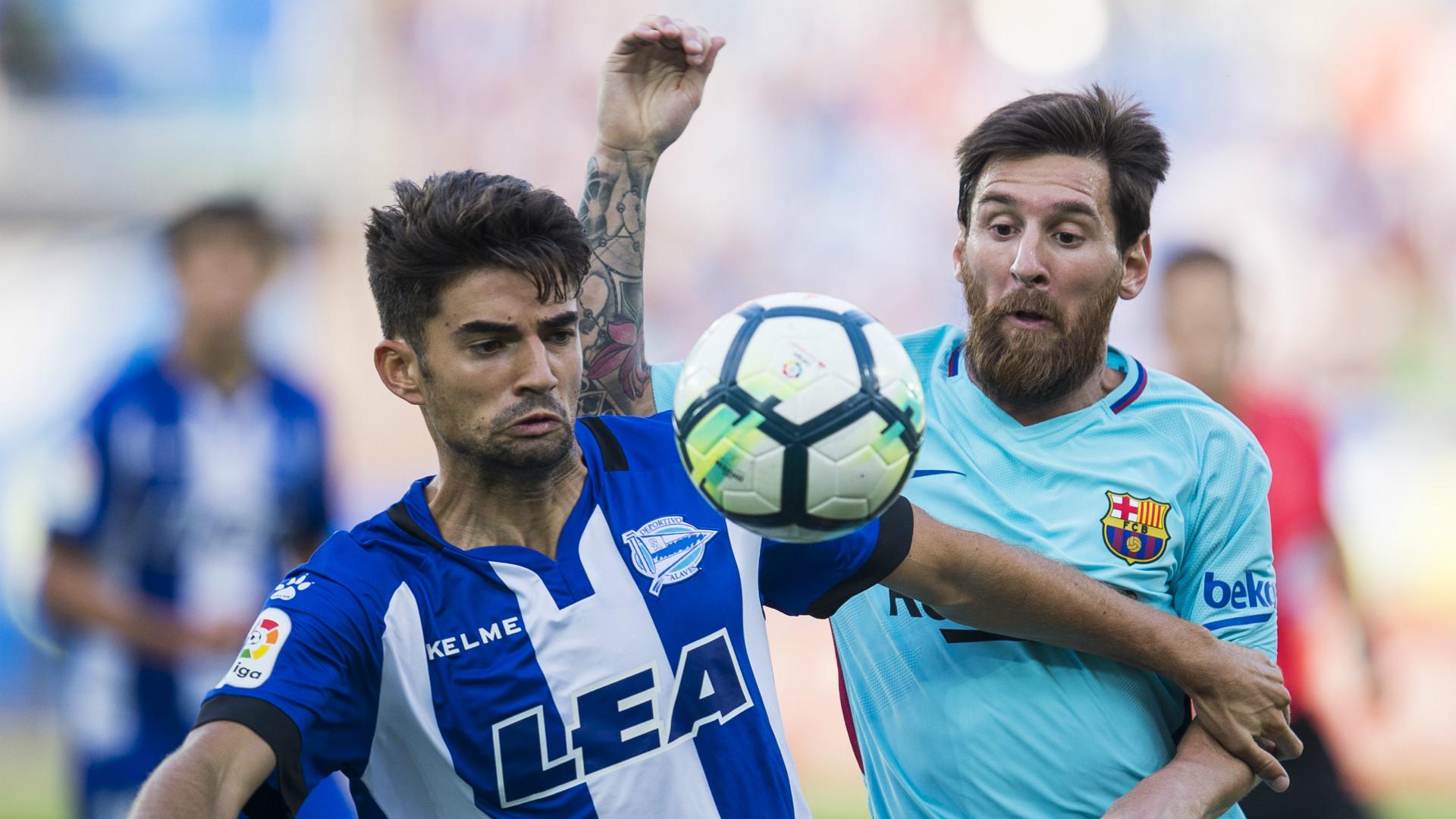 Juega el Barsa en Portugal en la Liga de Campeones