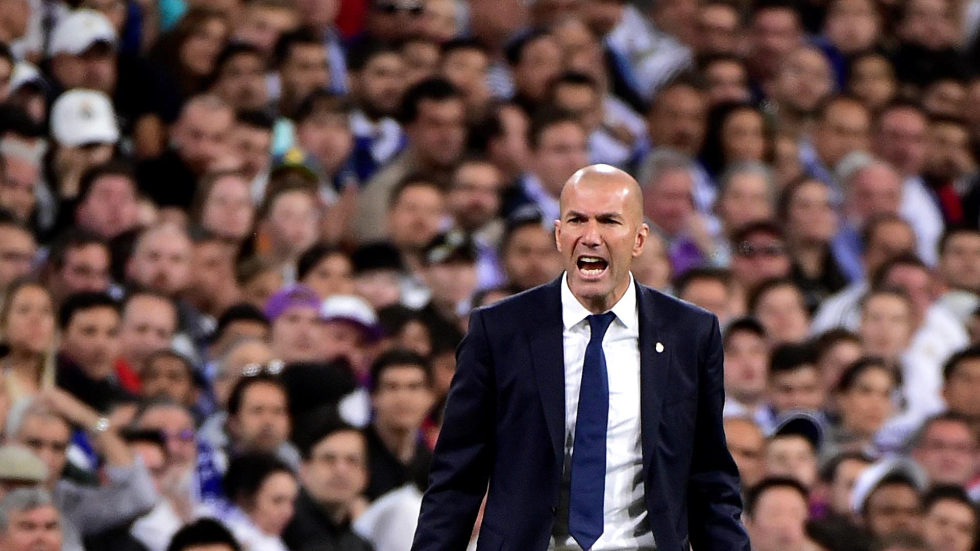 Messi silencia el Bernabéu y la Liga queda abierta