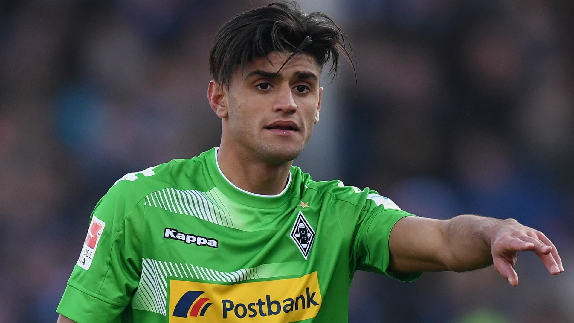 Le Borussia Dortmund s'offre le prometteur Mahmoud Dahoud