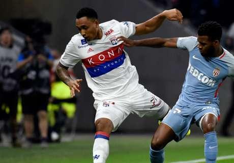 Lyon u 95. minuti srušio Monaco! Mešanović i Jukić strijelci