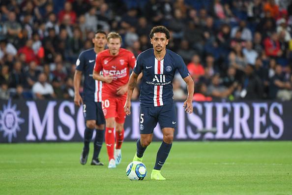 """Rennes-PSG, Thomas Tuchel : """"Une équipe forte, c'est une équipe avec Neymar"""""""