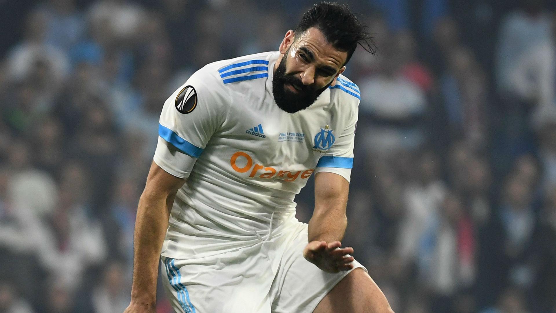Ligue 1 - OM : Adil Rami, Florian Thauvin et Clinton Njie absents du groupe pour la tournée aux États-Unis