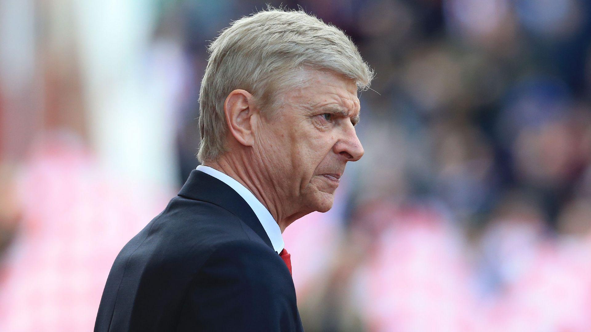 Arsenal, Şampiyonlar Ligi'ne gidemedi