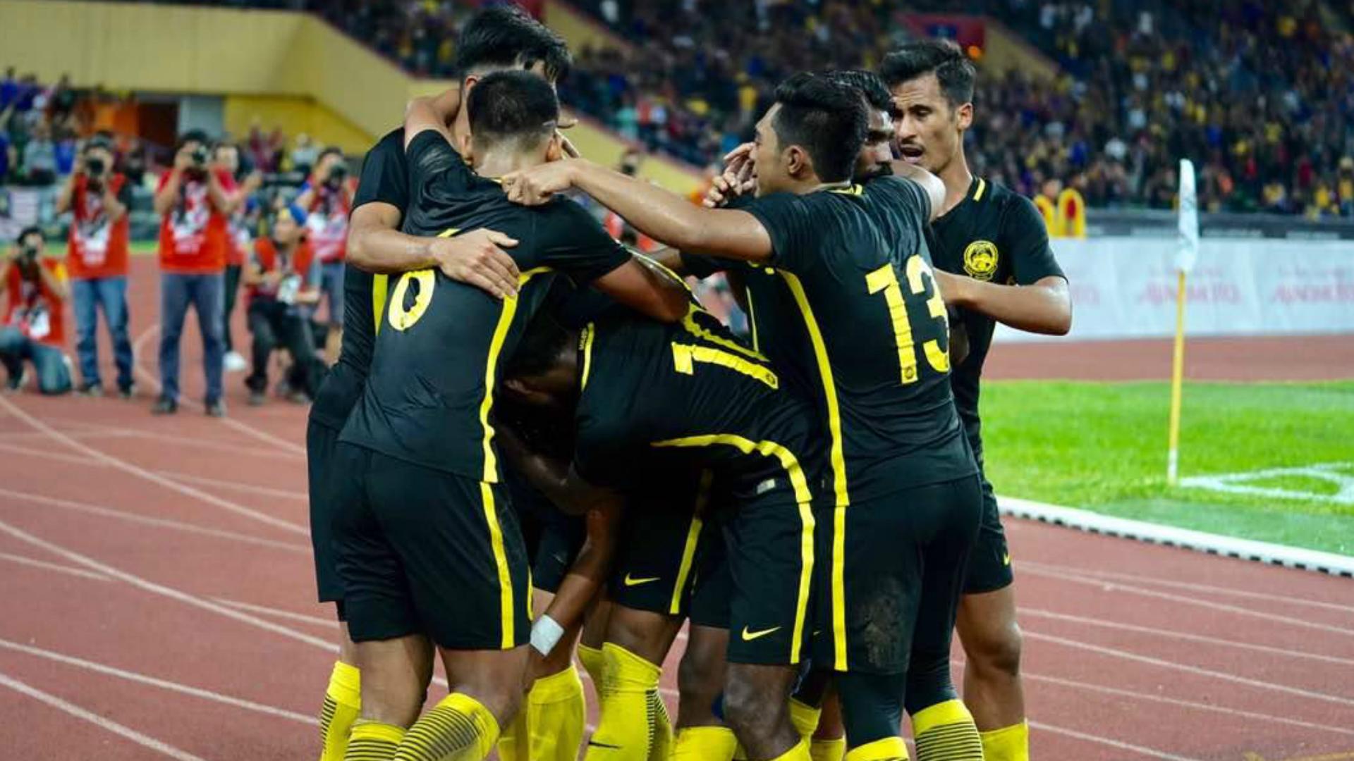 Malaysia, SEA Games