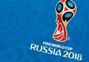 Total 32 negara peserta Piala Dunia 2018 sudah diketahui, berikut negara-negara yang akan berjuang meraih supremasi tertinggi di Rusia tahun depan.