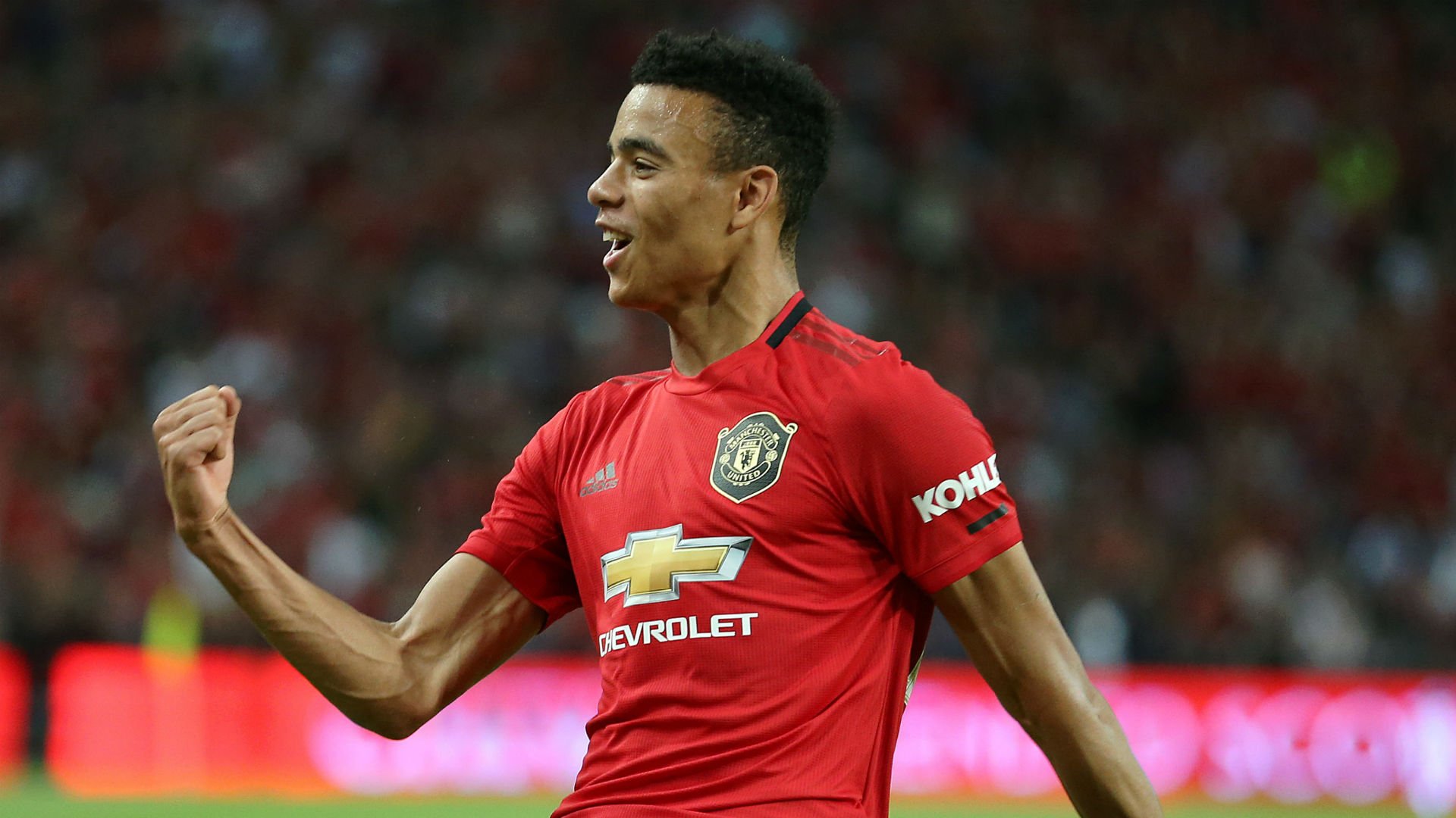 Manchester United vs Astana: TV channel, live stream, team news & preview
