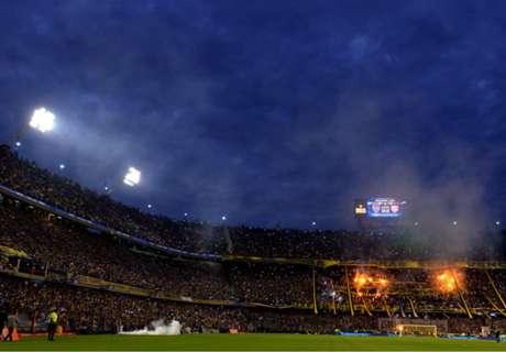 Las entradas para ver a la Selección argentina, entre las 6 más caras del mundo