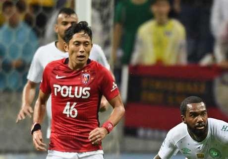 PREVIEW ACL: Derby Jepang & Tiongkok Di Babak Delapan Besar