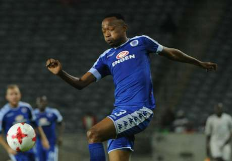 SuperSport win eight-goal thriller