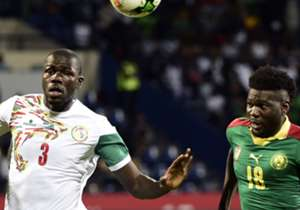 Kalidou Koulibaly: The importance of Koulibaly to the Teranga Lions cannot be overstated. The physically imposing centre-back is often lauded for his incredible ability to read the game, not to mention his uncompromising style which sees him take no pr...