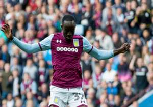 Perhaps Ghana's brightest performer of the weekend was Albert Adomah, who helped Aston Villa lift themselves following their defeat by Wolverhampton Wanderers. The wideman scored a 49th-minute winner as Steve Bruce's side beat Fulham at home, and was a...