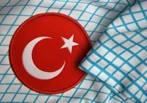 Die Türkei konnte in den letzten Jahren einige Talente hervorbringen. Goal wirft einen Blick auf die nächste Generation der türkischen Nationalelf.