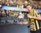 Pulisic out, Miazga in - Projecting the U.S. Gold Cup squad