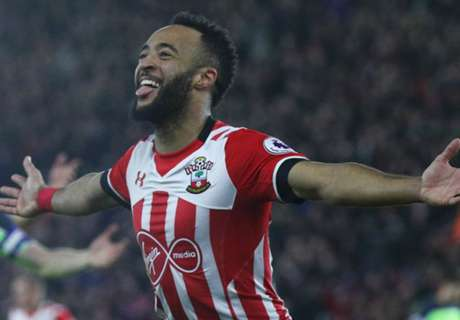 Betting: Southampton vs Leicester