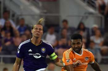 Orlando City sends Brek Shea to Vancouver for Giles Barnes