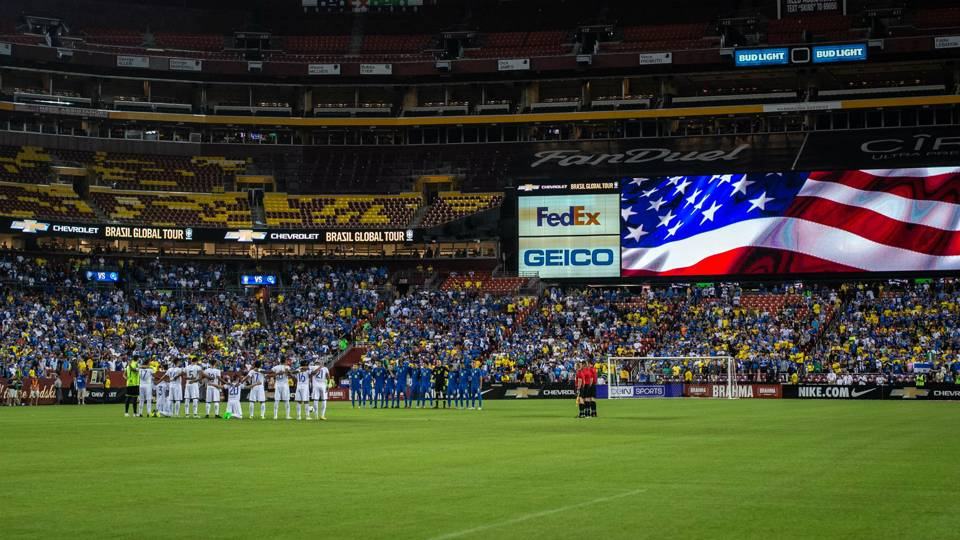 Brazil El Salvador BGT 11092018