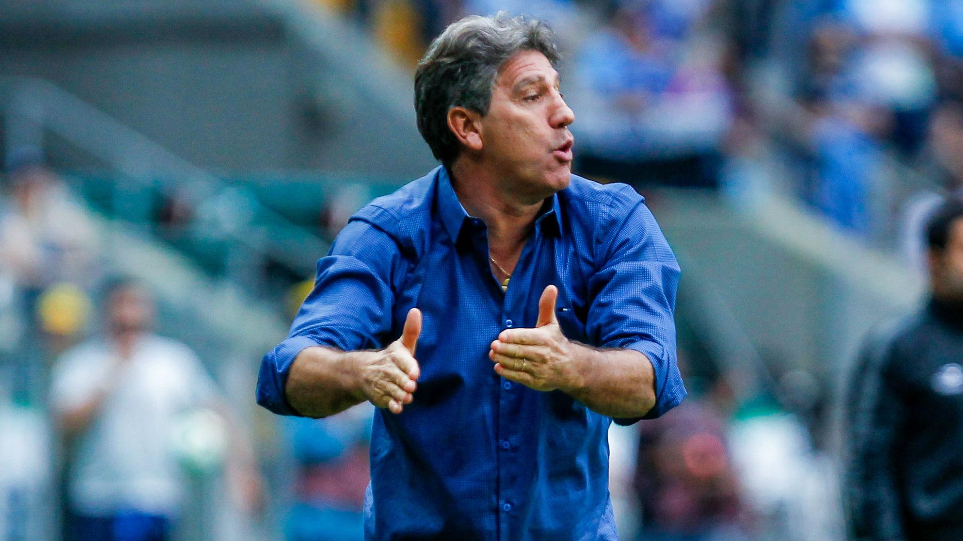 Avaí surpreende e vence o Grêmio por 2 a 0 na Arena