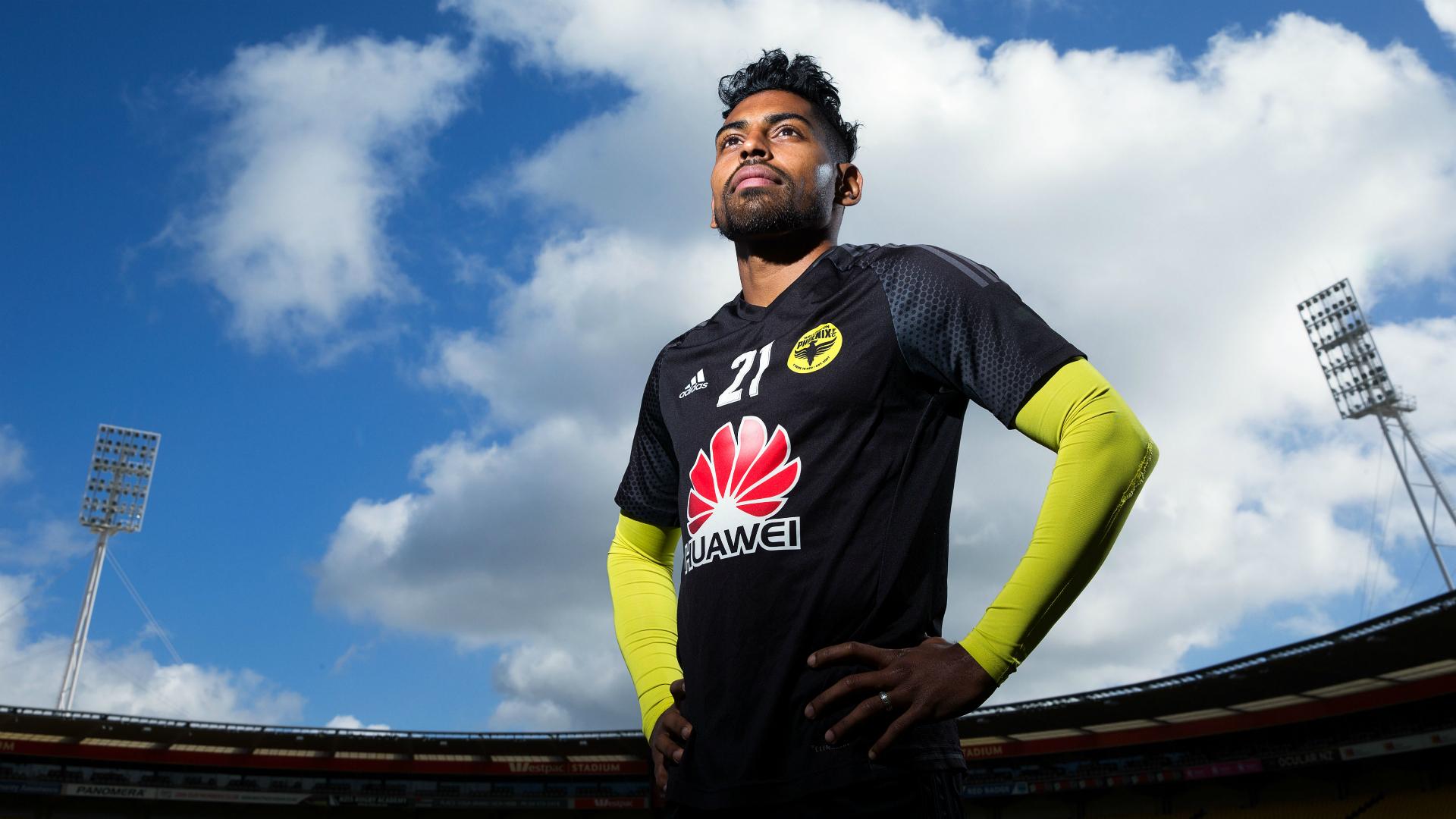 A-League and Australian football news LIVE: Krishna sets timeline for club decision