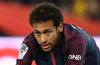 'I can't stand them!' - Egotistical Neymar and Balotelli savaged by Ligue 1 rival Lienard