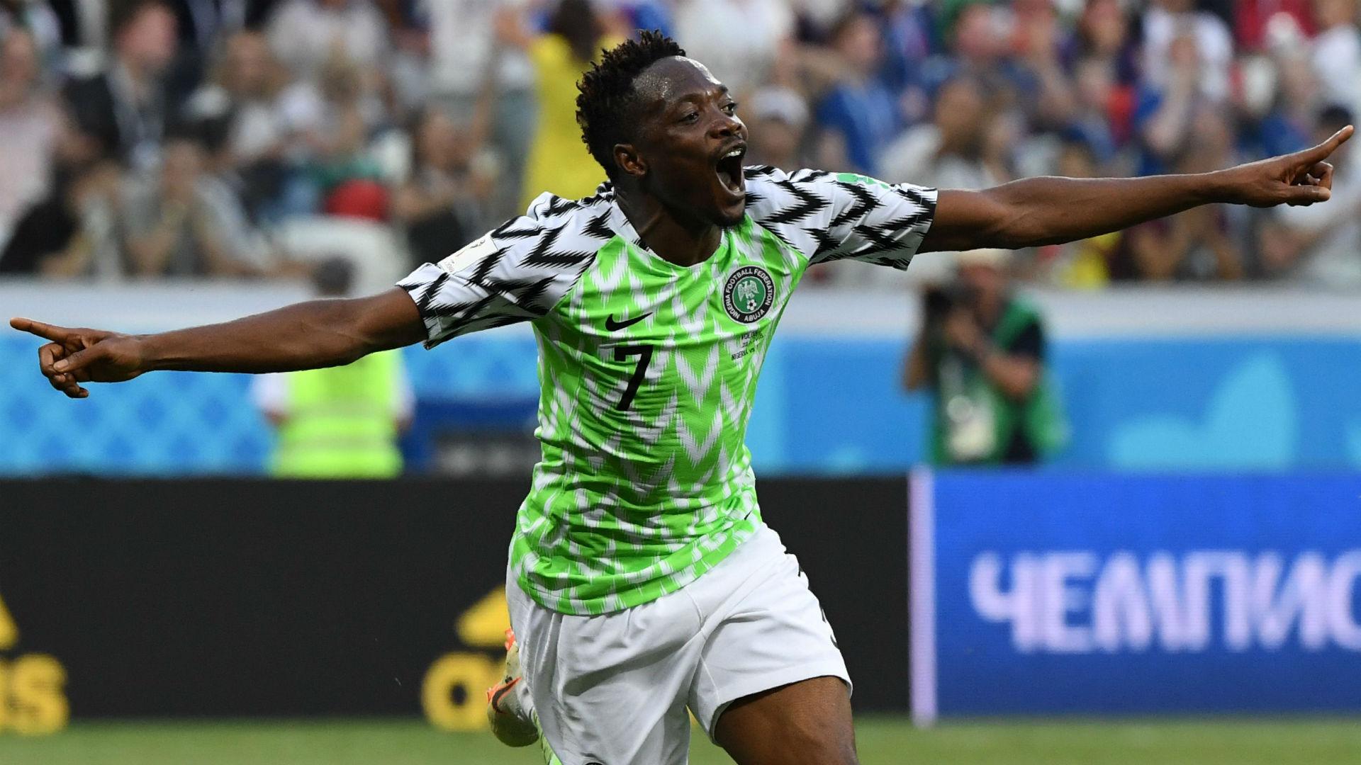 lifeline for leo messi has musa magic to thank as nigeria