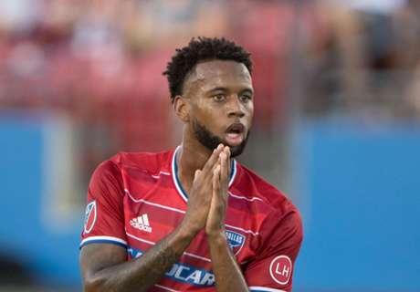 FC Dallas 2018 season preview
