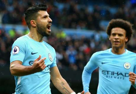 City Makin Mantap Di Puncak Klasemen