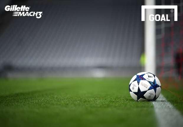 พนันฟุตบอลออนไลน์
