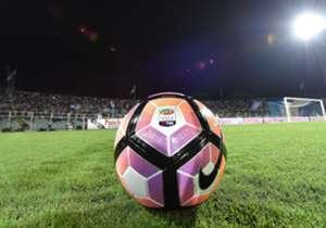 Goal repasa los conjuntos que más posesión de balón tienen en las cinco grandes ligas europeas