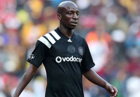 What else do Bucs need to compete for PSL title?