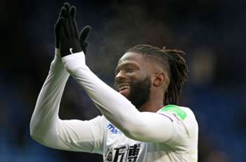 African All Stars Transfer News & Rumours: West Brom to sign Sako on short-term deal