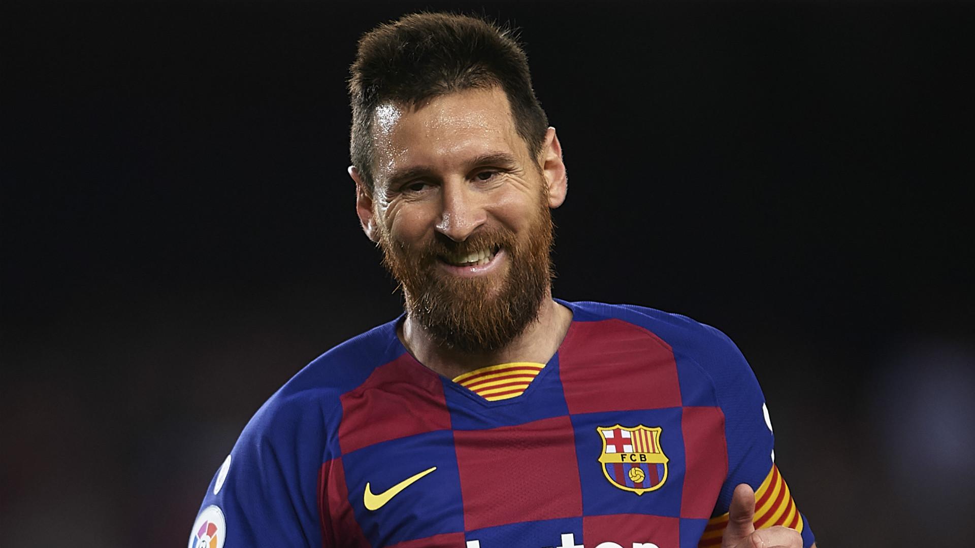 'The best footballer I've ever seen' - Barcelona star Messi lauded by Hummels after sinking Dortmund
